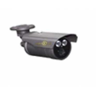 Infoeye 35080B IP Bullet CCTV Camera