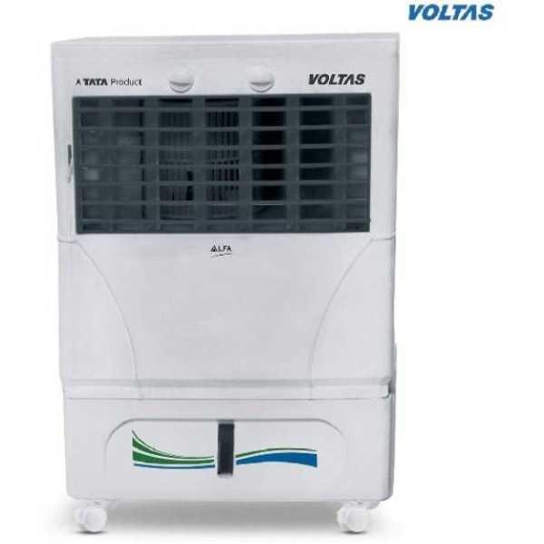 Voltas Alfa 28L Personal Air Cooler
