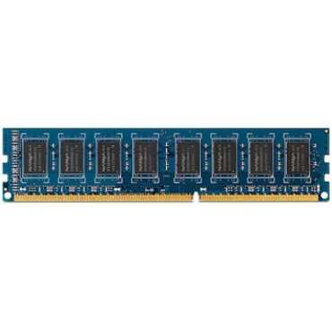 HP B4U36AA DDR3 4GB Desktop RAM