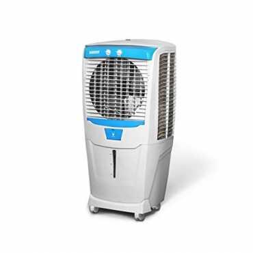 Spherehot DC04-H 75 L Desert Air Cooler - White