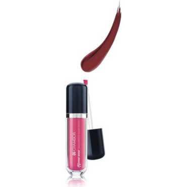 Chambor Extreme Wear Transferproof Liquid Lipstick 434