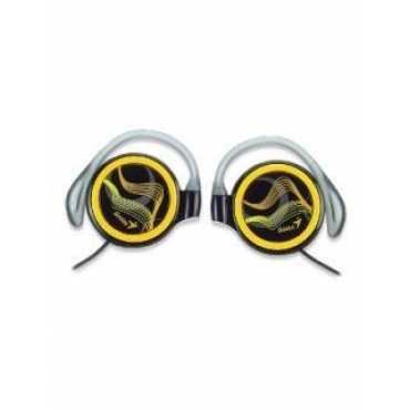 Genius GHP-300B Headset