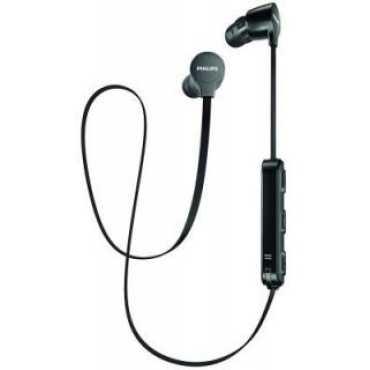 Philips SHB1805 Bluetooth Headset