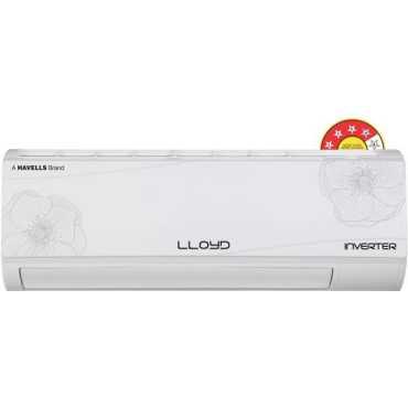 Lloyd LS18I42MP 1.5 Ton 4 Star Split Air Conditioner
