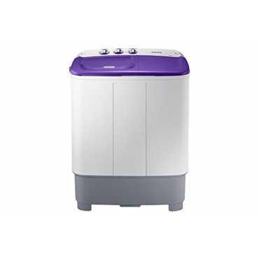 Samsung 6.2 Kg Semi Automatic Washing Machine (WT62H2210HV/TL)