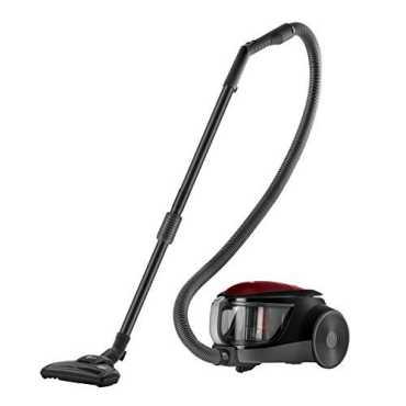 LG VK53181NNTM Vacuum Cleaner