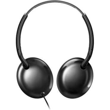 Philips SHL-4400 Stereo Headphones