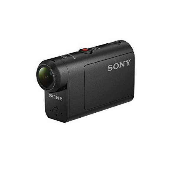 Sony AS50R Digital HD Video Camera Recorder