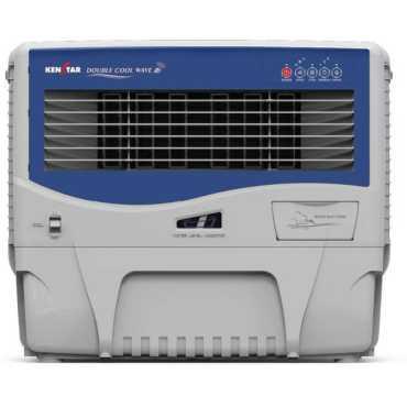 Kenstar Double cool Wave 50L Room Air Cooler