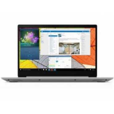 Lenovo Ideapad S145 81UT00NMIN Laptop 15 6 Inch AMD Dual Core Ryzen 3 8 GB Windows 10 256 GB SSD