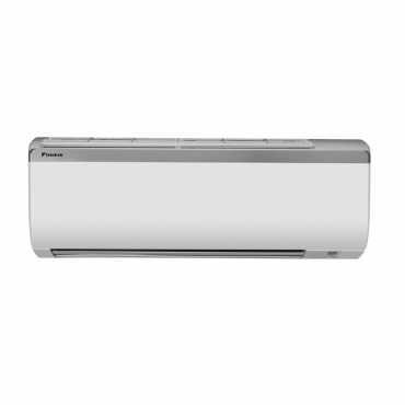 Daikin ATL35TV16W1 1 Ton 3 Star Split Air Conditioner - White