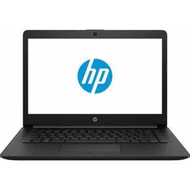 HP 15Q-BU002TU Notebook