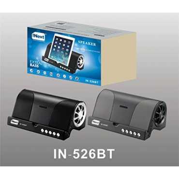 Inext IN-526BT Bluetooth Speaker