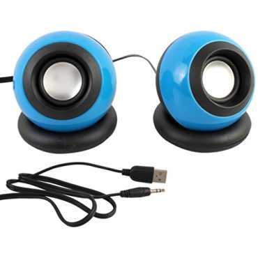 Quantum QHM 620 Speaker