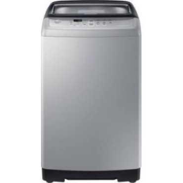 Samsung 6 5 Kg Fully Automatic Top Load Washing Machine WA65A4002VS