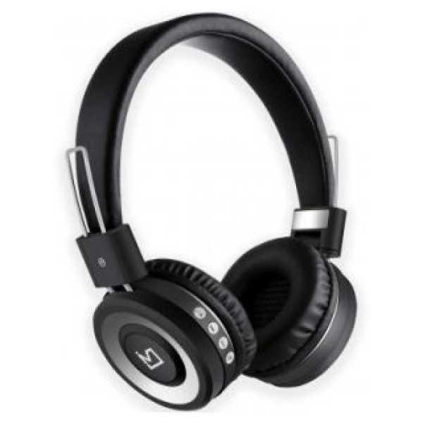 iVoltaa X100 Bluetooth Headset