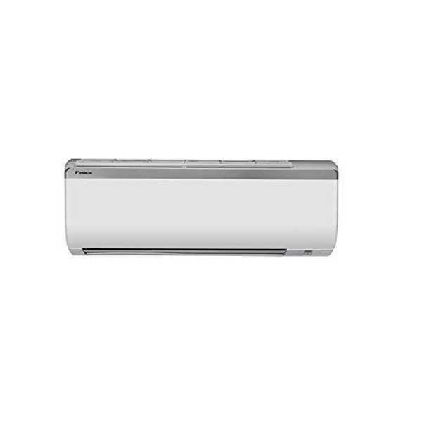 Daikin FTKR50TV16U 1.7 Ton 5 Star Split Air Conditioner