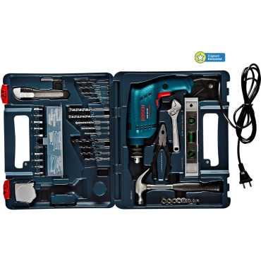 Bosch GSB 500 RE Tool Kit