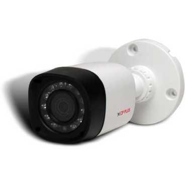 CP PLUS CP-UVC-T1000L2A-0360 1MP HQIS Pro Bullet IR Camera