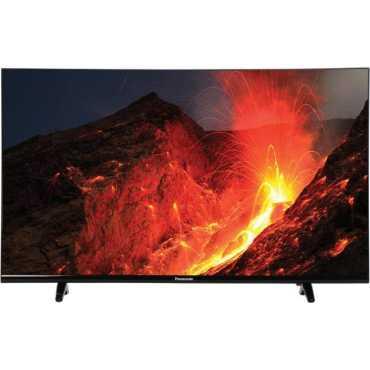 Panasonic F250 Series (TH-32F250DX) HD Ready LED TV - Black