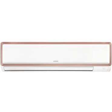 Hitachi RMI EMI CMI-223HBD 2 Ton 3 Star Split Air Conditioner