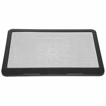 Technotech M-119 Laptop Cooling Pad - White