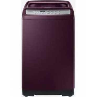 Samsung 7 Kg Fully Automatic Top Load Washing Machine (WA70M4300HP)