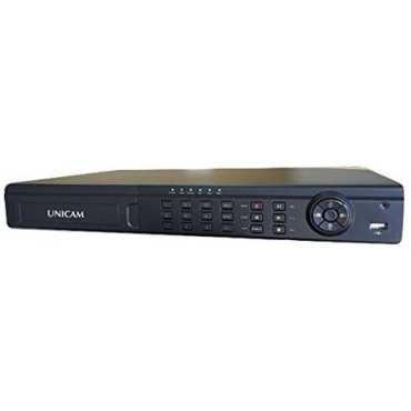 Unicam UC-NVR2804-CL 4-Channel Dvr