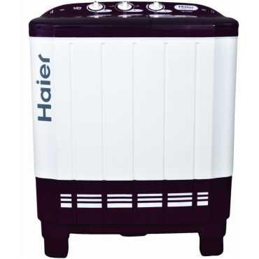 Haier Semi Automatic Washing Machine XPB65-113S