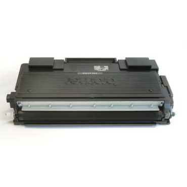 Brother TN 4100 Toner Cartridge