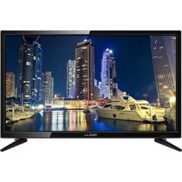 Lloyd L24BC 24 Inch HD Ready LED TV