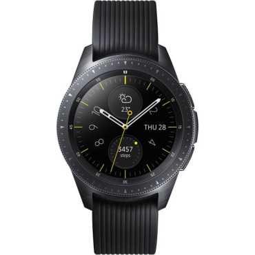 Samsung Galaxy SM R810 Smartwatch 42mm