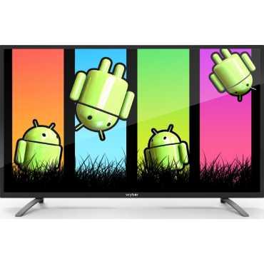 Wybor 50MS16 48 Inch Full HD Smart LED TV
