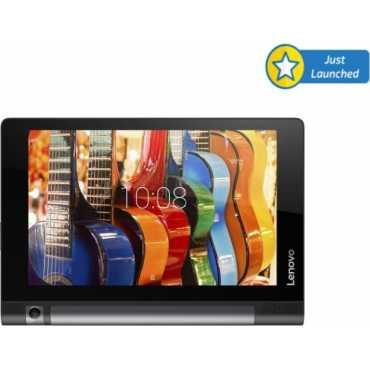 Lenovo Yoga 3 (2 GB RAM)
