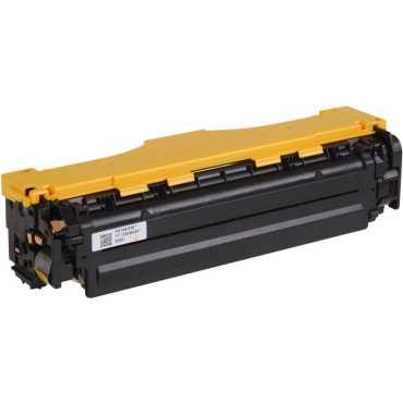 Dubaria 304a Cc531a Cyan Toner Cartridge