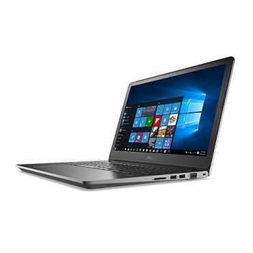 Dell Vostro 5568 Laptop