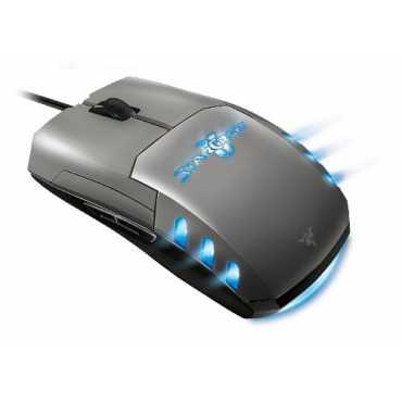 Razer Spectre StarCraft II Mouse