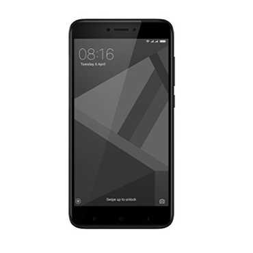 Xiaomi Redmi 4 64GB - Gold   Black