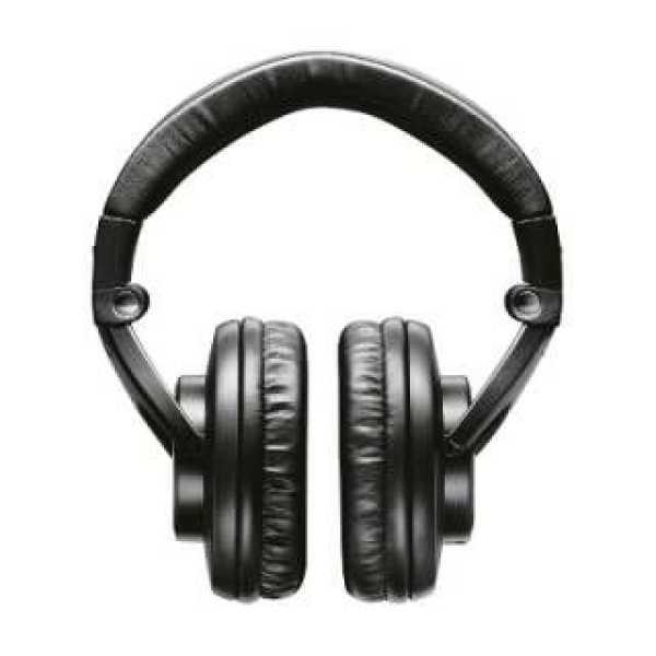 Shure SRH840 Headphone