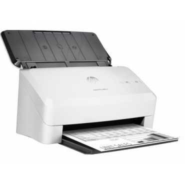 HP ScanJet Pro 3000 (L2753A) Feed Scanner