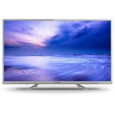 Panasonic VIERA TH-32E460D 32 inch Full HD LED TV