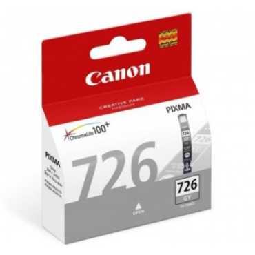 Canon CLI-726 Grey Ink Tank - Gray | Grey