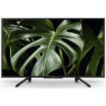 Sony BRAVIA KLV-43W672G 43 inch Full HD Smart LED TV