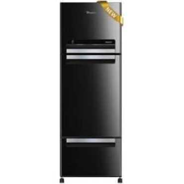 Whirlpool Fp 283d Royal 260 L 3 Star Refrigerator