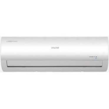 Voltas 183V CZT2 1 5 Ton 3 Star Split Air Conditioner