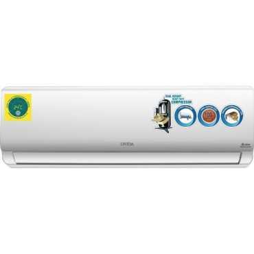 Onida IR243RHO 2 Ton 3 Star Split Dual Inverter Air Conditioner