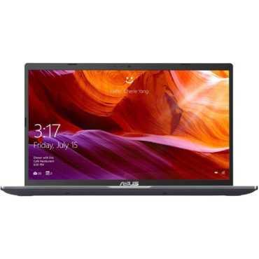 Asus VivoBook (X509FJ-EJ502T) Laptop