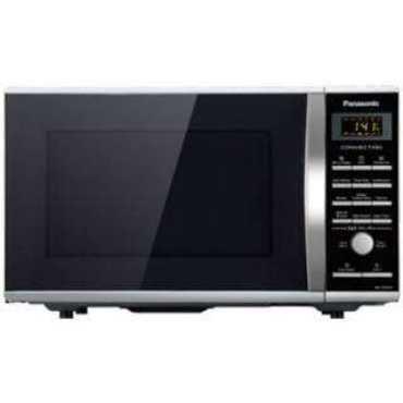 Panasonic NN-CD674M 27 L Convection Microwave Oven