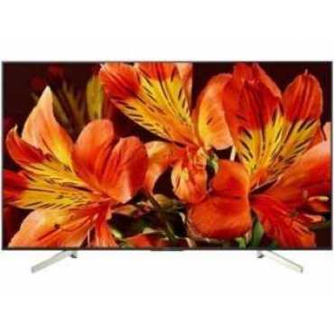 Sony BRAVIA KD-49X8500F 49 inch UHD Smart LED TV