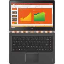 Lenovo Yoga 900 (80UE00BLIH) Laptop